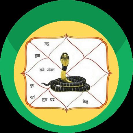 Kaal Sarpa Yagna