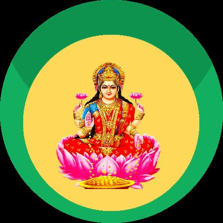 Kanakdhara Yagna