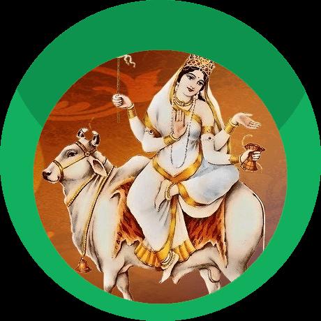 Mangala Gauri Yagna