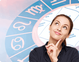 Indian Astrology, Vedic Astrology, Free Future Predictions